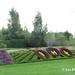 Saint-Hyacinthe - IMG_1372