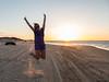 Praia de Atins (Eden Fontes) Tags: barreirinhas praiadeatins maranhãoepiauí lençóismaranhenses ma atins deby