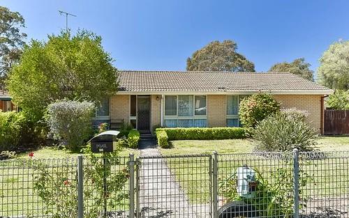 98 Castlereagh Street, Tahmoor NSW 2573