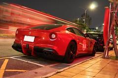 Ferrari F12 Berlinetta (Gary Photo graphy) Tags: ferrari f12 berlinetta