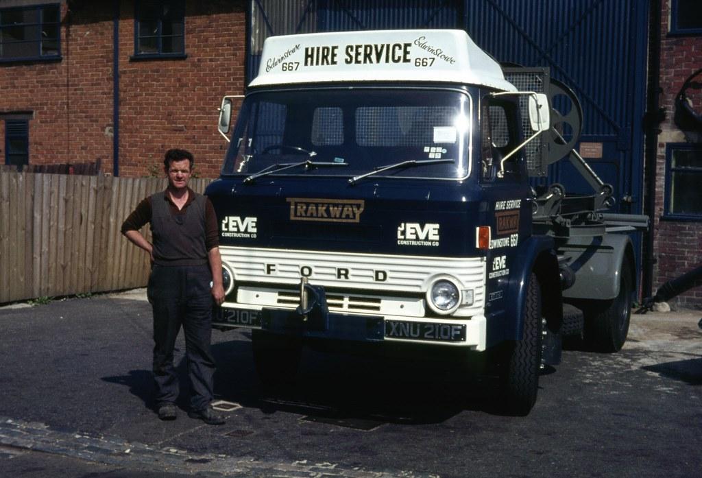 Edwinstowe Car Sales