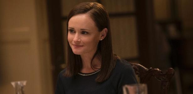 """""""Completamos a jornada"""", diz criadora sobre continuar """"Gilmore Girls"""""""