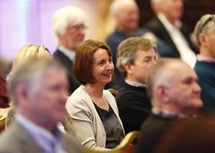 """AGM 2016 • <a style=""""font-size:0.8em;"""" href=""""http://www.flickr.com/photos/146388502@N07/31194103185/"""" target=""""_blank"""">View on Flickr</a>"""