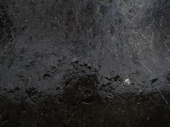 In due time (drager meurtant) Tags: sidewalk reflection rain streetview dragermeurtant afternoon mood abstraction