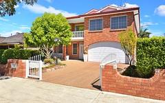 63 Cotswold Road, Strathfield NSW