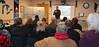 Rogers City - In Progress Presentation (michiganseagrant) Tags: michiganseagrant sustainablesmallharbors smallharbors michiganseagrantextensioneducators rogerscity lakehuron charrettes charrette marina tourism discoverus23 harbors