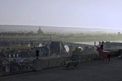 Blois (Loir-et-Cher) (sybarite48) Tags: blois loiretcher france terrasse terrace    terraza terrazzo  terras taras terrao  teras ville city stadt   ciudad  citt  stad miasto cidade  ehir valle valley tal   valle  dal dolina vale  vadi