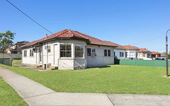 92 Old Prospect Road, South Wentworthville NSW