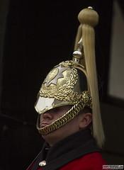 Royal Guard (Danno KaBlammo) Tags: europe danny bourque 2016 uk british england london britain gb great united kingdom brits english royal guard