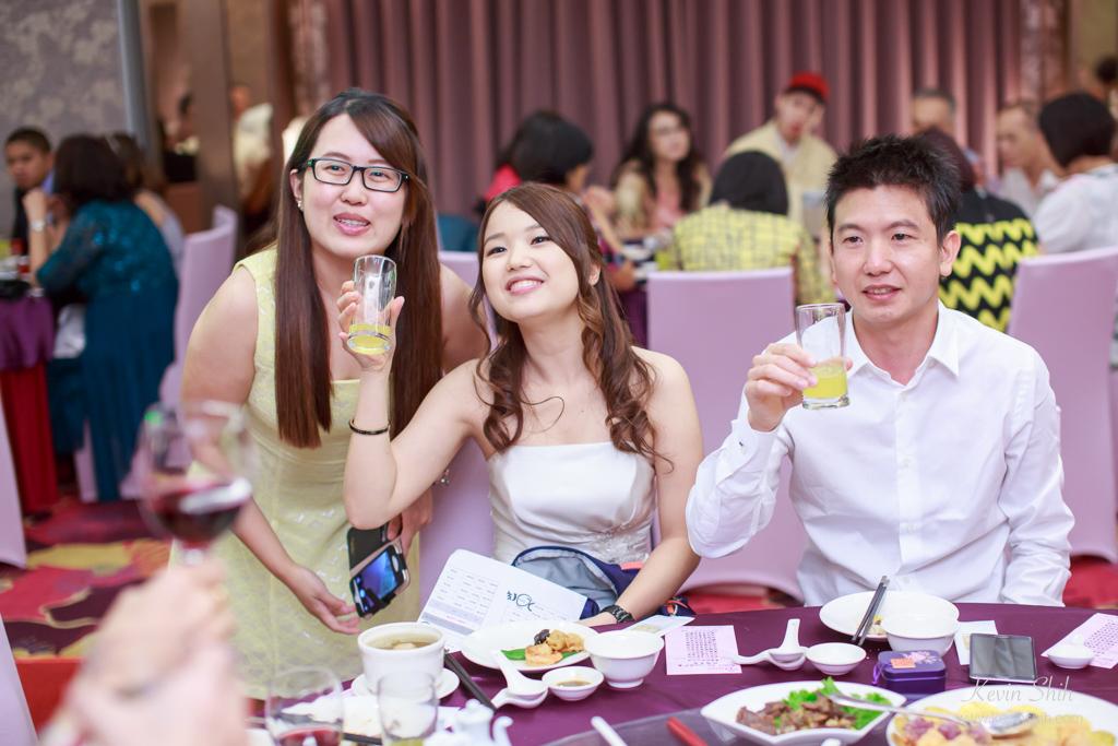 台北婚攝推薦-蘆洲晶贊-172