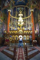 inisde of a church (Rajkosk8) Tags: portraits rajkosk8 rajko radosavljevic baby beba bebe tree girls women man smile osmeh serbia srbija belgrade beograd