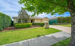 12 Henry Dangar Drive, Muswellbrook NSW