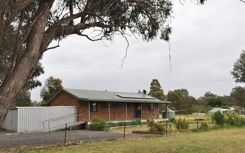 12 Ellwood, Stockinbingal NSW 2725