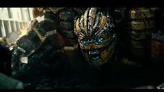 Transformers The Last Knight Teaser  20161206.mp4_20161206_191801.771 (capcomkai) Tags: tf5 tlk thelastknight transformers5 michaelbay 變形金剛5 autobots decepticon megatron optimusprime
