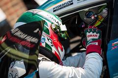 #2 - Ahmad Al Harthy  - Oman Racing Team  @AlHarthyRacing    @OmanRacingTeam  @Motorbase (Steven Roe Images) Tags: cars speed canon endurance snetterton britishgt enduranceracing avontyres stevenroeimages wwwstevenroeimagescouk avontyresbritishgt sroeimages