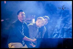 Piano Guys at Red Rocks 2015 - 61 (inneriart) Tags: summer colorado livemusic piano denver cello redrocks classicalmusic lds mormons thechurchofjesuschristoflatterdaysaints paulanderson jonschmidt inneriart innereyeart inner•i wholehannah thepianoguys pianoguys inneriartcom andalvanderbeek inneriiart