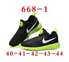 IMG-20150513-WA0026  (kh204_kh204) Tags: دبي العين ابوظبي قطر رياضة الشارقة ملابس عجمان جوتي رياضية احذية