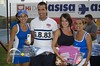 """Javier Romero y Silvia Rodriguez campeones mixta torneo padel agosto 2015 reserva higueron • <a style=""""font-size:0.8em;"""" href=""""http://www.flickr.com/photos/68728055@N04/20411273040/"""" target=""""_blank"""">View on Flickr</a>"""