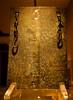 The Treaty of Kadesh (Mule67) Tags: museum turkey war peace cuneiform ankara hittites egyptians anadolu 5photosaday 2015treatyofkadesh