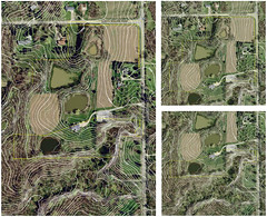 Microsoft Image Composite Editor example (SteveMather) Tags: panorama pc video diptych triptych photos gis free panoramic microsoft program stitching gigapixel stitcher 32bit geographicinformationsystem imagecompositeeditor msice 62bit