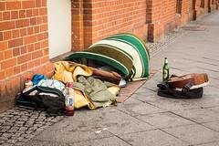 IMG_4230-1kl (Johan Bauwens) Tags: homeless penner