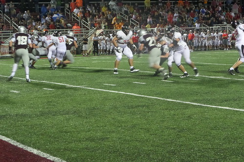 """Alcoa vs. Maryville • <a style=""""font-size:0.8em;"""" href=""""http://www.flickr.com/photos/134567481@N04/20721392123/"""" target=""""_blank"""">View on Flickr</a>"""