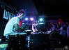 Deerhoof @ Whelans by Aidan Kelly Murphy 19