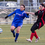 Powerex Petone Reserves v Brooklyn Northern Utd 21