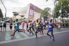 Maratón de la Ciudad de México 2015 (RunMX.com) Tags: mexico ciudaddemexico mex distritofederal