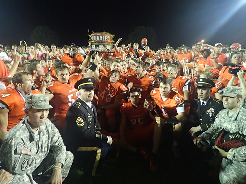 """Columbus East (IN) vs. Columbus North (IN) • <a style=""""font-size:0.8em;"""" href=""""http://www.flickr.com/photos/134567481@N04/20956826396/"""" target=""""_blank"""">View on Flickr</a>"""