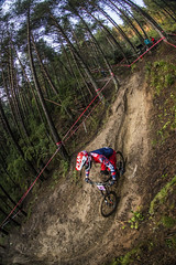 sat 01 (phunkt.com) Tags: world mountain bike race la championship hill champs keith down valentine downhill dh mtb uni championships andorra uci 2016 2015 massana vallnord phunkt phunktcom phunkr