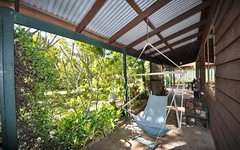 9 Nineteenth Avenue, Bonville NSW