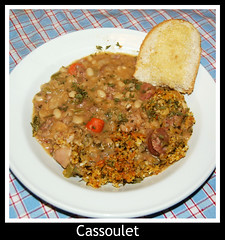 cassoulet 2 (foxie1125) Tags: cassoulet emerillagasselouisiana