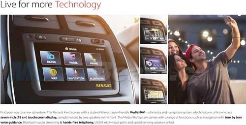 2015-Renault-Kwid-Brochure-15