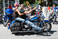 20150919 5DIII Key West Poker Run 115 (James Scott S) Tags: street canon scott keys james islands us ride unitedstates phil florida candid rally s run harley event poker moto motorcycle biker hd annual keywest davidson rider duval 43rd 43 petersons lrcc 5diii