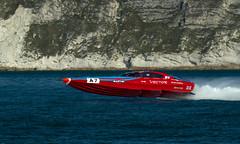 IMG_8630 (redladyofark) Tags: race martini dry torquay powerboat cowes smokin aces a7 a60 h9 silverline 2015 a47 b74 h90 b110 c106 h858
