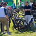 """sydney-rides-festival-ebike-demo-day-003 • <a style=""""font-size:0.8em;"""" href=""""http://www.flickr.com/photos/97921711@N04/21538829233/"""" target=""""_blank"""">View on Flickr</a>"""