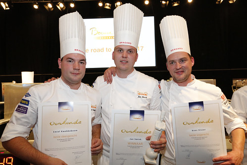 ris-Bocuse d'Or 013