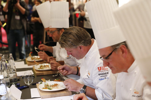 ris-Bocuse d'Or 370