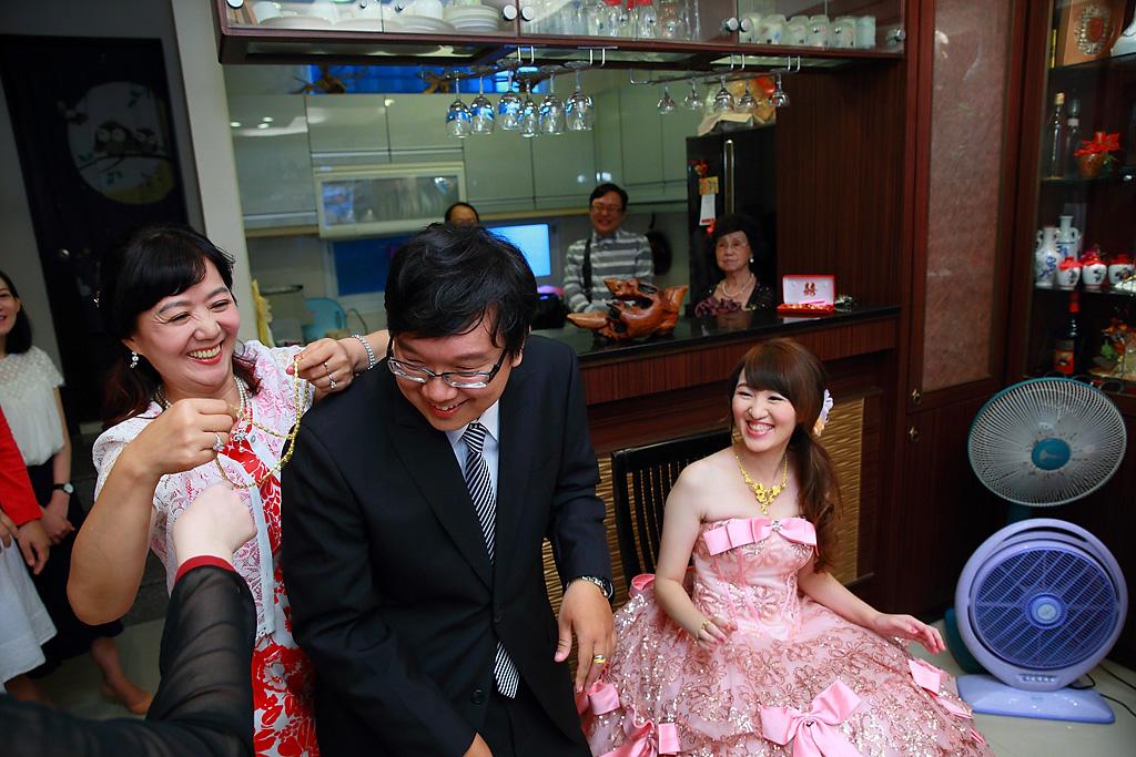 My wedding_0235
