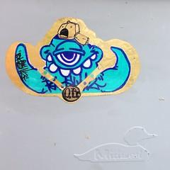 Midwest (Karol A Olson) Tags: art trail biking slaptag sep15 baltimoreandannapolistrail