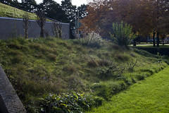 Floriade_251015_28 (Bellcaunion) Tags: park autumn fall nature zoetermeer rokkeveen florapark