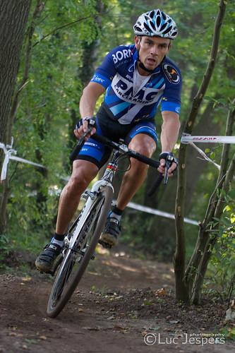 Cyclocross Kasterlee_-49
