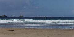 Pointe du raz - Baie des Trpasss (Papyricko) Tags: bretagne breizh 29 phare finistre balise iledesein baiedestrpasss iroise pennarbed enezsun razdesein