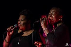 Saun&Starr@ChabadaAngers131015-9282.jpg (NicoP.Photography) Tags: music france concert live soul groove gospel musique angers soulmusic maineetloire chabada saunstarr