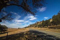 The road to Stonyford (trifeman) Tags: california autumn canon october glenn tokina t3i 2015 elkcreek glenncounty tokina1116mm tokinaatxpro1116mm28dxii