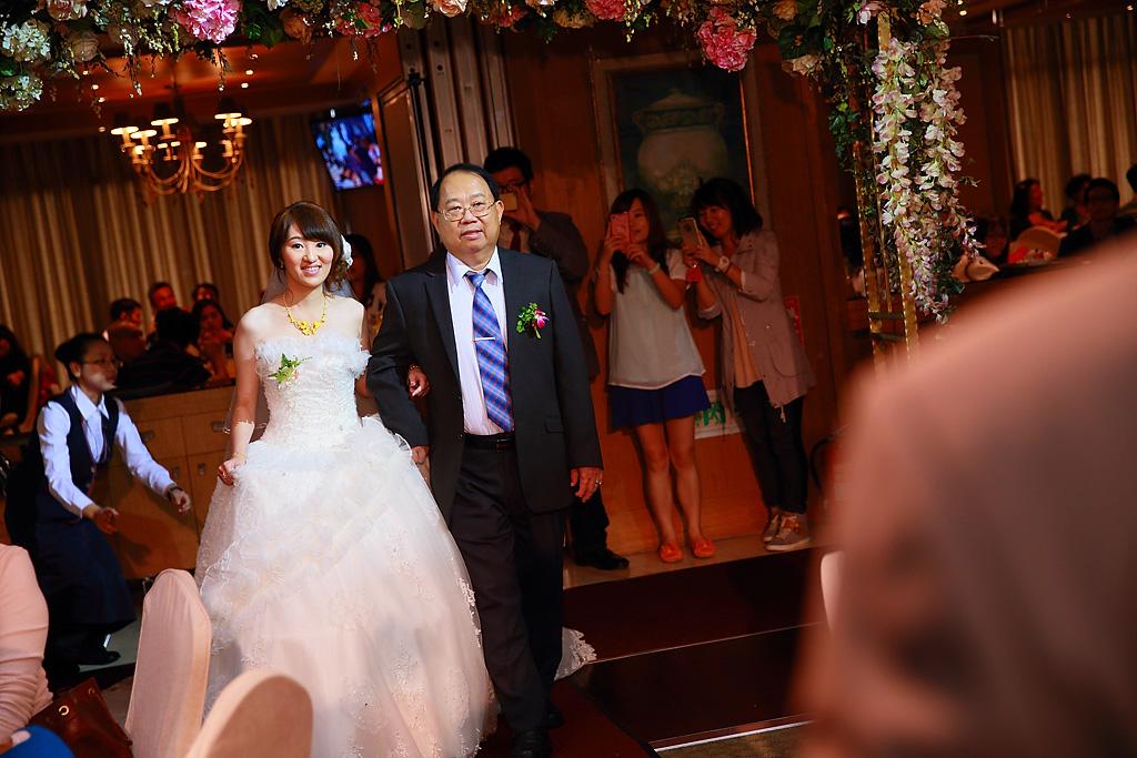 My wedding_1063
