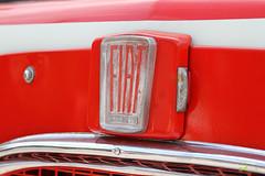 FIAT costruzioni.... (Enzo Romeri) Tags: del fiat fuoco trentino storia vigili faidellapaganella