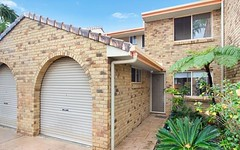 6/291 Darlington Drive, Banora Point NSW