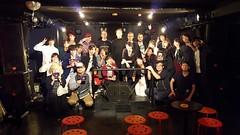 2015-10-11_unloved_japan_motion live house - tokyo (2)